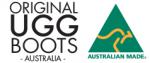 go to Original Ugg Boots