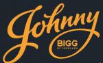 Johnny Bigg