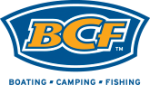 BCF Coupons
