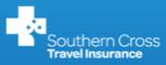 Southern Cross Travel Insurance