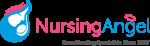 Nursing Angel