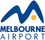 go to Melbourne Airport