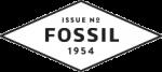 Fossil Australia