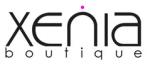 Xenia Boutique