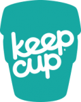 go to Keep Cup