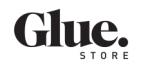 go to GLUE STORE