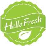 go to Hello Fresh AU