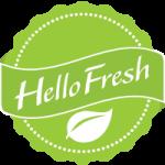Hello Fresh AU