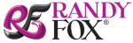 randyfox