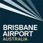 go to Brisbane Airport