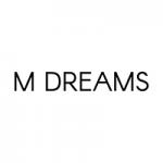 M DREAMS Melissa