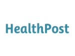 go to HealthPost