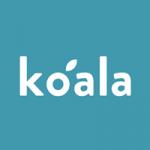 go to Koala Mattress