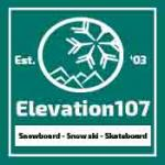 Elevation107