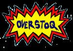 overstoq