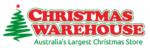 The Christmas Warehouse