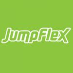 Jumpflex