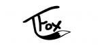 TFox Brand
