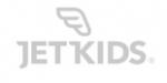 jet-kids