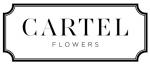 Cartel Flowers