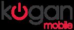 go to Kogan Mobile