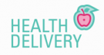 Health Delivery