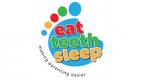 Eat Teeth Sleep