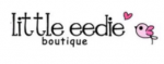 Little Eedie Boutique