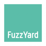 FuzzYard Coupons