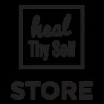 Heal Thy Self Store