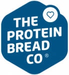The Protein Bread Company AU