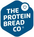 The Protein Bread Company AU
