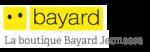 Bayard Jeunesse