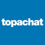 Topachat