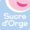 Sucre d'Orge