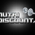 Nutri Discount