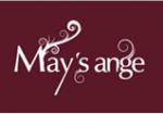 May's Ange