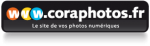 Cora photos