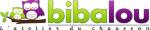 Bibalou