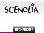 Scenolia