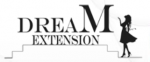 Dream extension