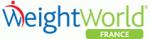 WeightWorld FR