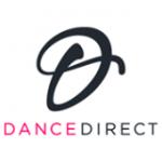 Dance Direct FR