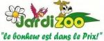 Jardizoo