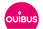 OUIBUS FR