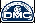 Boutique Dmc