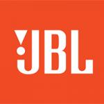 Jbl.com FR