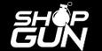 Shop gun