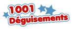 1001deguisement