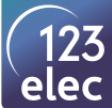 123elec